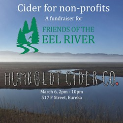 3a81de52_cider_for_nonprofits-3.6.2018_instagram.jpg