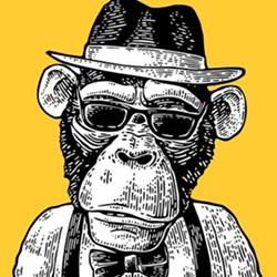3d500e24_monkey_bowtie_profile.jpg