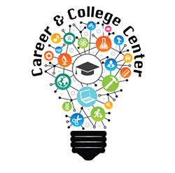 7704c284_ccc_logo.png