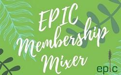 c8b4be8e_epic_membership_mixer_banner_.jpg