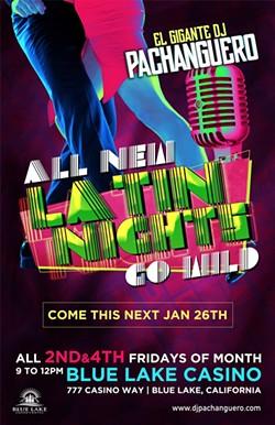 a74bb222_salsa_night.jpg