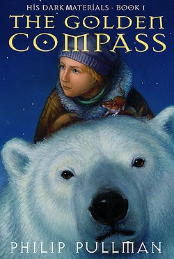 29d22d05_golden_compass_book.jpg