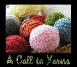 66b073d2_call_to_yarns.jpg