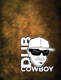 f7173431_dubcowboy_ondarkbg.jpg