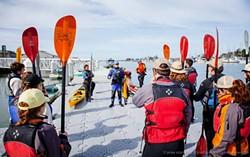 fcee6d06_sea-kayaking_land_web.jpg