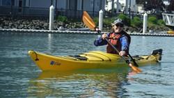 b00fbd36_sea-kayaking_beginning_web.jpg