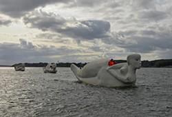 5dec3557_life-boats2.jpg