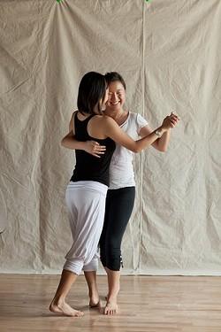 345ebdc3_tango.jpg
