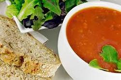 233c46d1_soup_and_salad.jpg
