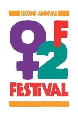 5cc7a98d_zero_to_fierce_festival_logo_1.jpg