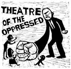 9e4c07cc_theatre_of_the_oppressed.jpg