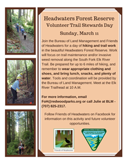 a1730169_volunteer_at_the_headwaters_forest_reservetrail_stewards_day_2_.png