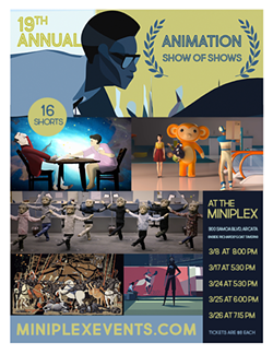 b4d6a30b_animation-show-flyer.png