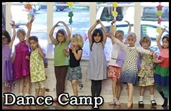 4b498058_dance-camp1.jpg