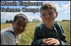 3b1704b0_marsh-camps.jpg