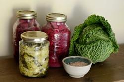 aa62273a_fermentation-sauerkraut-1675109.jpg