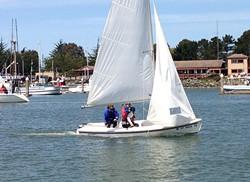 f795d02c_sailing-int_adv.jpg