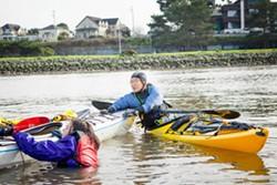 da6acb73_sea_kayak_rescue_safety.jpg