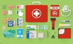 e6de6d7e_first-aid_web.jpg