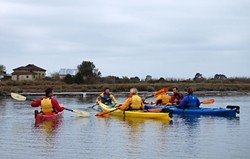 4de49087_sea-kayak_begin-web.jpg