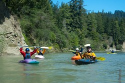 8942707c_river-kayak_rescue-cert_web.jpg