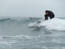 dc4f0ec2_surfing_july2014_008-web.jpg