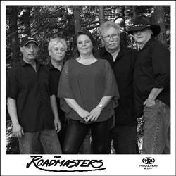 60455b5d_roadmasters.jpg