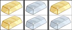 SHUTTERSTOCK - Figure 1.