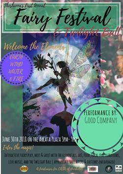 d98255c5_fairy_festival_2_.jpg
