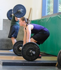 1427bb60_weightlifting_121008-web.jpg
