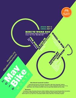6b22f9da_2018_bike_month_flyer_final.jpg