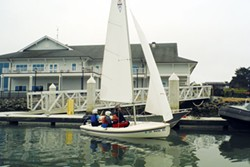89e2ea3d_summercamp_sailing3_f0714.jpg