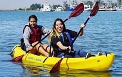 20827f4a_kayak_hbac_paddlefest_web_092417_1_.jpg