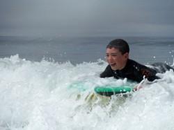 6438e466_summer-camp_surfing_546.jpg