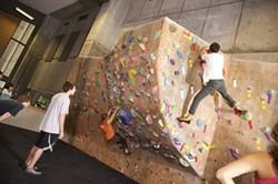 9c29a33d_climbing_102212_101_web.jpg