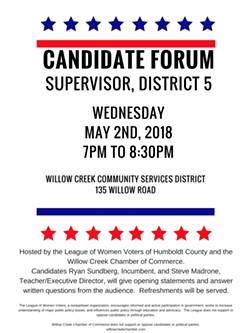17d52841_willow_creek_candidate_forum_2018-05-02.jpg
