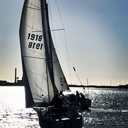 f118966b_sailing.jpg