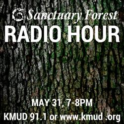 kmud_radio_hour_may_2018_4_.png