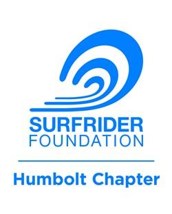 Uploaded by Humboldt Surfrider