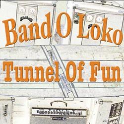Uploaded by BAND O LOKO