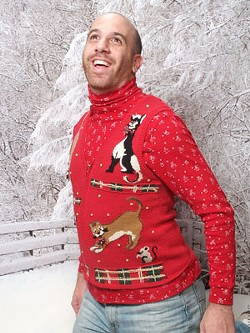 871e1c6d_rock-your-ugly-christmas-sweater-guy-mdn.jpg