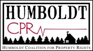 humcpr_logo1.jpg