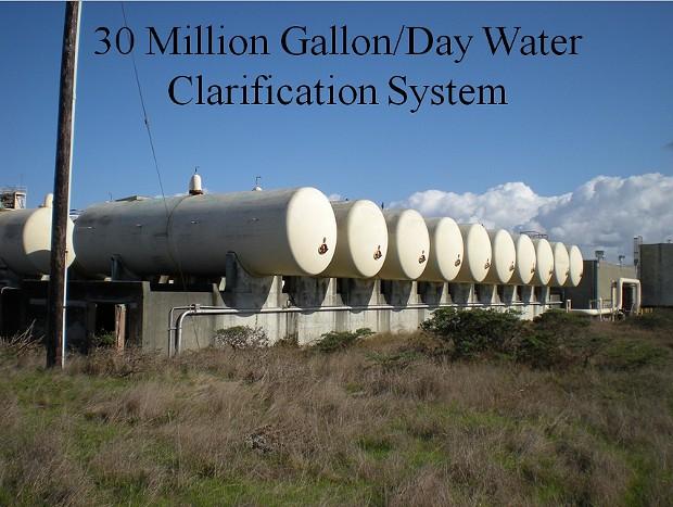 water_tanks.jpg