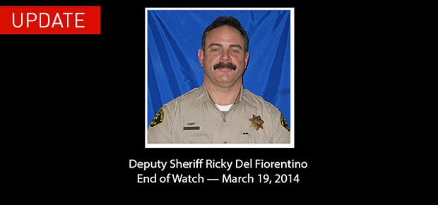 MENDOCINO SHERIFF'S FACEBOOK PAGE