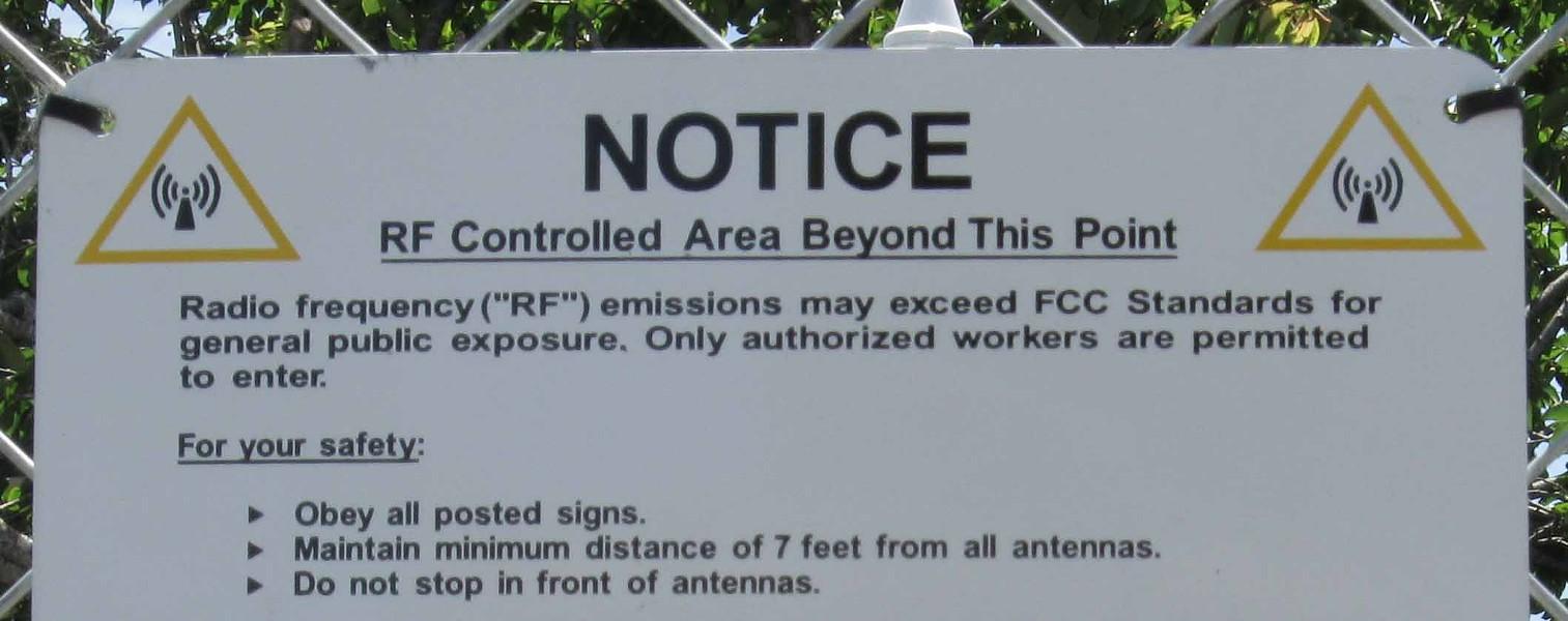 rf-advisory.jpg