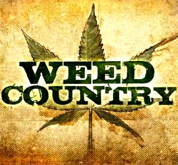 weed-country-discovery-channel-humboldt-marijuana.jpeg