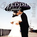 Wedding Guide 2011