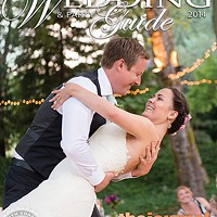 Wedding Guide 2014