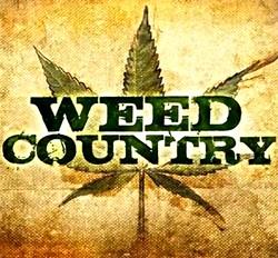 weedcountry.jpg
