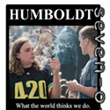 What Humboldt Does